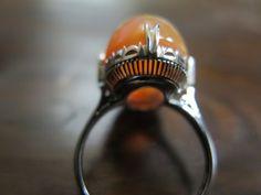 Light Bulb, Jewelry, Home Decor, Jewellery Making, Jewlery, Jewelery, Jewerly, Electric Light, Interior Design