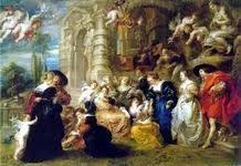barokk festészet – Google Keresés World, Painting, Google, Baroque, Gardens, Trendy Tree, Painting Art, Paintings, The World