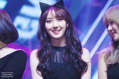 pledis girlz min kyung - Google Search