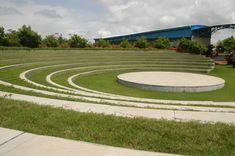 Outdoor Amphitheatre - Google Търсене