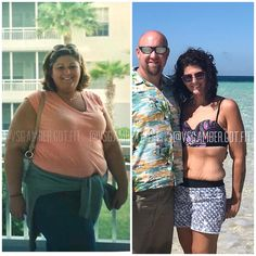 """370 Likes, 16 Comments - Amber