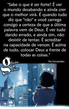 #OficinaDeSonhos    #UmaSemanaCheiaDePazFéEAmor  - Oficina de Sonhos ® - Google+