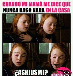 story of my life 🙃😂 Cute Memes, Really Funny Memes, Stupid Funny Memes, Hilarious, Funny Spanish Memes, New Memes, Disney Memes, Yolo, Funny Photos