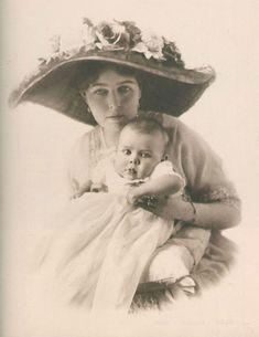 Princess Margaret of Connaught 7 Prince, Prince Arthur, Royal Prince, 31 Maj, Kingdom Of Sweden, Princess Margaret, Queen Victoria, Great Britain, Duke