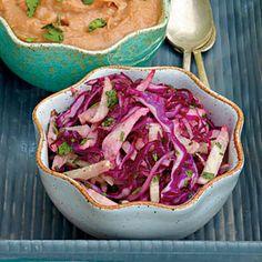 Jicama Slaw Recipe  https://farmtropical.com/product/ciruela-jocote-spanish-plum-hog-plum/