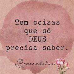Jesus Freak, Magic Words, Daughter Of God, Jesus Loves Me, God Is Good, Facebook, Positive Vibes, Wise Words, Jesus Christ