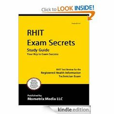 registered health information technician (rhit) exam by learning, Cephalic Vein