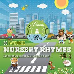 Happy Birthday Instrumental | 7 Karaoke Versions to Download Free Nursery Rhymes, Classic Nursery Rhymes, Abc Songs, Kids Songs, Happy Birthday Instrumental, Karaoke, Happy Birthday Song Download, Song Sheet, Sheet Music