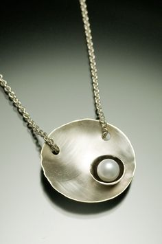 necklaces - Lisa Gent Handcrafted Jewelry