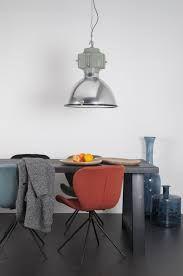 OMG stoel van Zuiver @designwonen.com.com