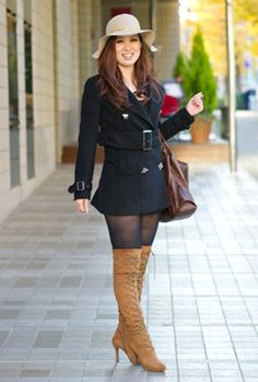 japanese fashion trends - Google Search