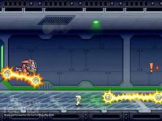 jetpack joyride hack Software, Blog, Blogging