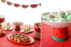 Watermelon_Candy.jpg (650×436)