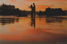 Proteção  neemiasamaral.com  #fotografia #fotografiadecasamento #fotografodecasamento #weddingphoto #weddingphotographers  #instagram #instacouple #instalove #instafollow #instabride #esession #ensaio #casal #couple #Natal #Rn #casaremNatal  #noivosemnatal #noivos #bride #groom #mywed #inspirations #Love #amor #sunset #proteção #neemiasamaral