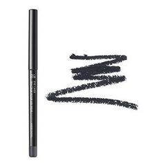 Eye-liner-Smoky-eyed bombshell or bright-eyed beauty? You choose, with our longwearing, creamy eye liner that glides on effortlessly for flawless precision and definition. bridaliciousbootcamp.com.au