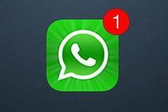 WhatsApp: derubati e truffati migliaia di utenti TIM, Vodafone e Iliad Group Chat Names, Whatsapp Mobile Number, A Kind Of Magic, Whatsapp Message, Beautiful Girl Indian, Hardware Software, Art History, Einstein, Smartphone