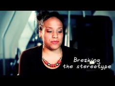 Remarkable Women - Kymberlee Jay - Breaking the stereotype as a plus size woman hip hop dancer #inspire Plus Size Workout, Empowerment Quotes, Social Issues, Powerful Women, Role Models, Plus Size Women, Jay, Hip Hop, Dancer