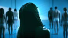 AMC TV Show Humans | Trailer: Moon: HUMANS: Series Premiere