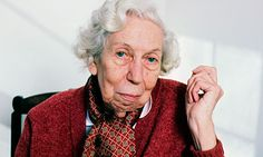 Eudora Welty  (April 13, 1909 – July 23, 2001)  American author of short stories and novels about the American South.