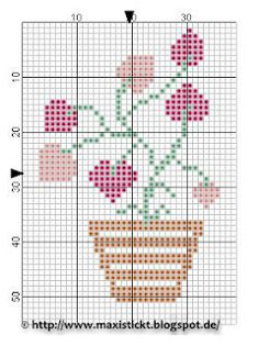 макси вышивки: халява Free Cross Stitch Charts, Cross Stitch Freebies, Cross Stitch Heart, Cross Stitch Patterns, Pixel Crochet Blanket, Needlepoint, Needlework, Free Pattern, Projects To Try