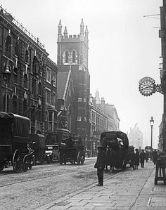 Name:  Commercial Street 1920s St Judes.jpg Views: 1547 Size:  79.8 KB