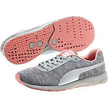 1f2d7631857 Performance racing shoe...or fashion statement  The Narita v3 pulls double  duty