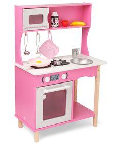 Sweet Sorbet Kitchen