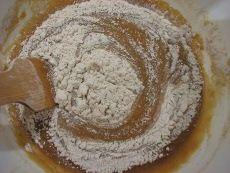 Piparkakkutaikina Bread, Cookies, Baking, Christmas Recipes, Desserts, Foods, Crack Crackers, Tailgate Desserts, Food Food