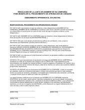 International Consulting Contract Template   Simple Contract