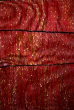 Grasstree Gallery - Indigenous Australian Aboriginal Art - Large Image - Sold Items