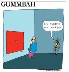 Gummbah / vk 210115