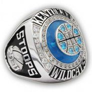Super Bowl Champions rings for sell http://www.rockchampions.us/ Order Rings By City NFL Championship Ring MLB Championship Ring NHL Championship Ring NBA Championship Ring AFC Champions Ring NFC Champions Ring AL NL Champions Ring NCAA Championship Ring CFL Championship Ring Boxing Champions Ring Ring Set Collectionsxing Champions Ring Ring Set Collections