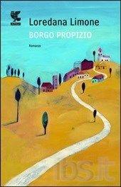 Borgo Propizio