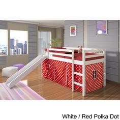 White bunk beds, Dekorasyon and Bunk bed on Pinterest