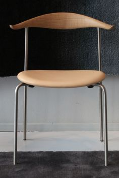 Launched for Hans Wegner's 100th Birthday