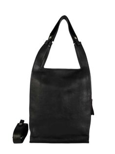 Lumi - Eco Supermarket Bag L Modern Classic, Wearing Black, Neiman Marcus, Bags, Bohemia, Handbags, Bag, Totes, Hand Bags