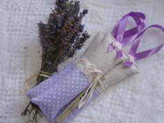 Lilac Rose Vintage Weddings': Wedding Favours