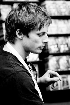 """I find it ironic when people say they hate Bradley James because he's """"arrogant"""": an attribute which they proceed to idolize in Robert Downy Jr. --description written by Frodo the Second"""