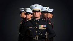 marines - Google Search