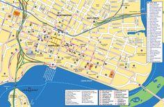 perth map - Google Search Iconic Australia, Perth, Map, Google Search, Location Map, Maps