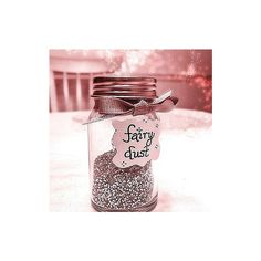 fairy dust icon: please use:) ❤ liked on Polyvore featuring pictures, backgrounds, icons, pink and other