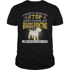 LOOK AT BURGOS POINTING SHIRTS #jobs #tshirts #POINTING #gift #ideas #Popular #Everything #Videos #Shop #Animals #pets #Architecture #Art #Cars #motorcycles #Celebrities #DIY #crafts #Design #Education #Entertainment #Food #drink #Gardening #Geek #Hair #beauty #Health #fitness #History #Holidays #events #Home decor #Humor #Illustrations #posters #Kids #parenting #Men #Outdoors #Photography #Products #Quotes #Science #nature #Sports #Tattoos #Technology #Travel #Weddings #Women