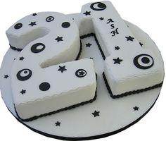 Men-Birthday-Cake-Ideas-997