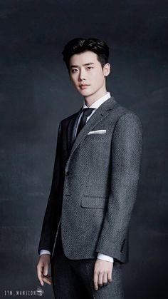 Lee Jong Suk Lee Jong Suk Cute, Lee Jung Suk, Handsome Korean Actors, Handsome Boys, Julie Lee, Lee Jong Suk Wallpaper, Lee Young, Seo Kang Joon, Hallyu Star