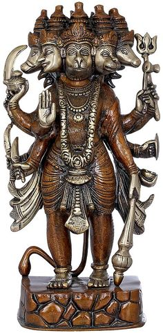 Hanuman Photos, Hanuman Images, Ganesh Images, Lord Ganesha Paintings, Lord Shiva Painting, Hanuman Ji Wallpapers, Hanuman Chalisa, Durga, Krishna
