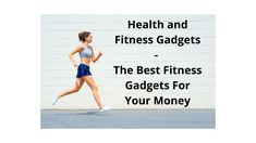 Health Club, Health Fitness, Fitness Gadgets, Radiation Therapy, American Medical Association, Local Gym, Benefits Of Exercise, Workout Music, Workout Machines