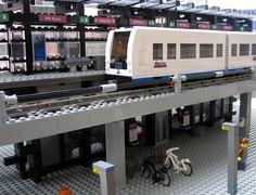 Brickshelf Gallery - platform15.jpg