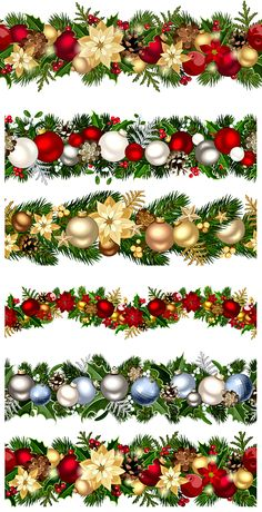 In this DIY tutorial, we will show you how to make Christmas decorations for your home. The video consists of 23 Christmas craft ideas. Vintage Christmas Images, Large Christmas Baubles, Christmas Scenes, Christmas Cards To Make, Christmas Paper, Christmas Pictures, Xmas Cards, Christmas Time, Christmas Crafts