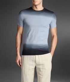 Short-sleeved polo Price: $125,00