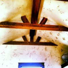 beamed cathedral ceiling designs - Google Search